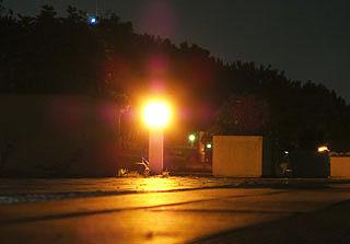 2010eMW-7.jpg