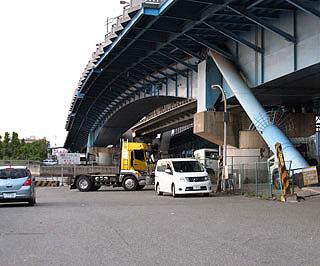 2011-32-34-namihaya-10.jpg