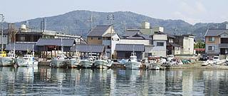 201152takahama-12.jpg