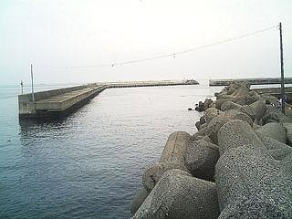 Fgiyokou6.jpg