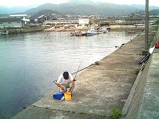 Fgiyokou8.jpg