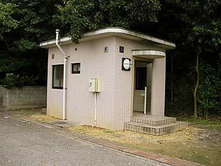 Tanagawa1.jpg