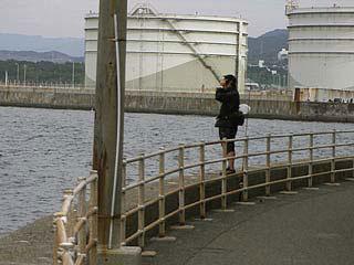 Tanagawa12.jpg