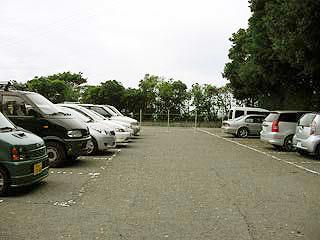 Tanagawa4.jpg