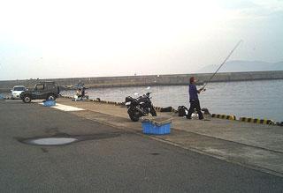 kadakou4.jpg