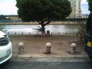 kaizukajinkoutou12.jpg