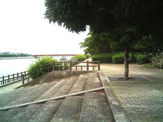 kaizukajinkoutou16.jpg