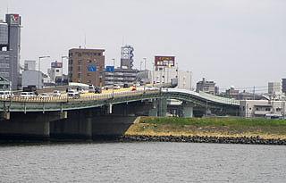 kinokawakakou1.jpg