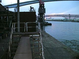 namihaya2009-1.jpg