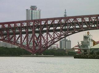 namihaya2009-14.jpg