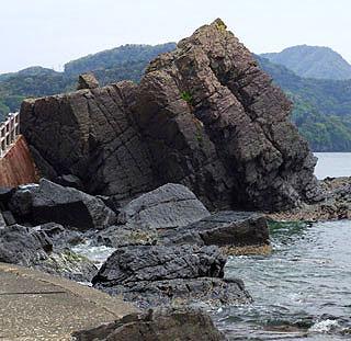 nisimitumatu-18.jpg