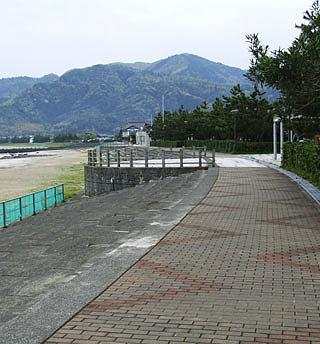 nisimitumatu-8.jpg
