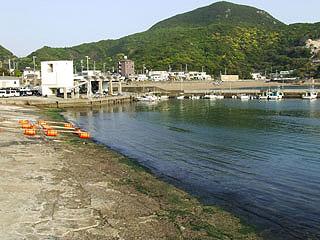oobikigiyokou2.jpg