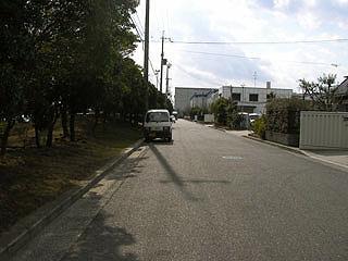suiro3.jpg