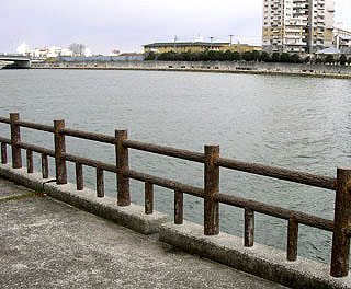 suiro4.jpg