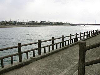 suiro6.jpg