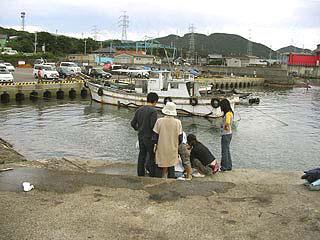 tanigawa11.jpg