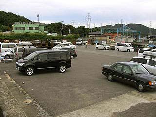 tanigawa21.jpg