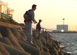 tatiuo2009-14.jpg
