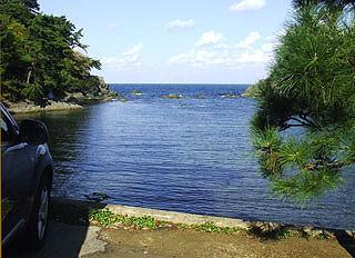 yamasiro8.jpg